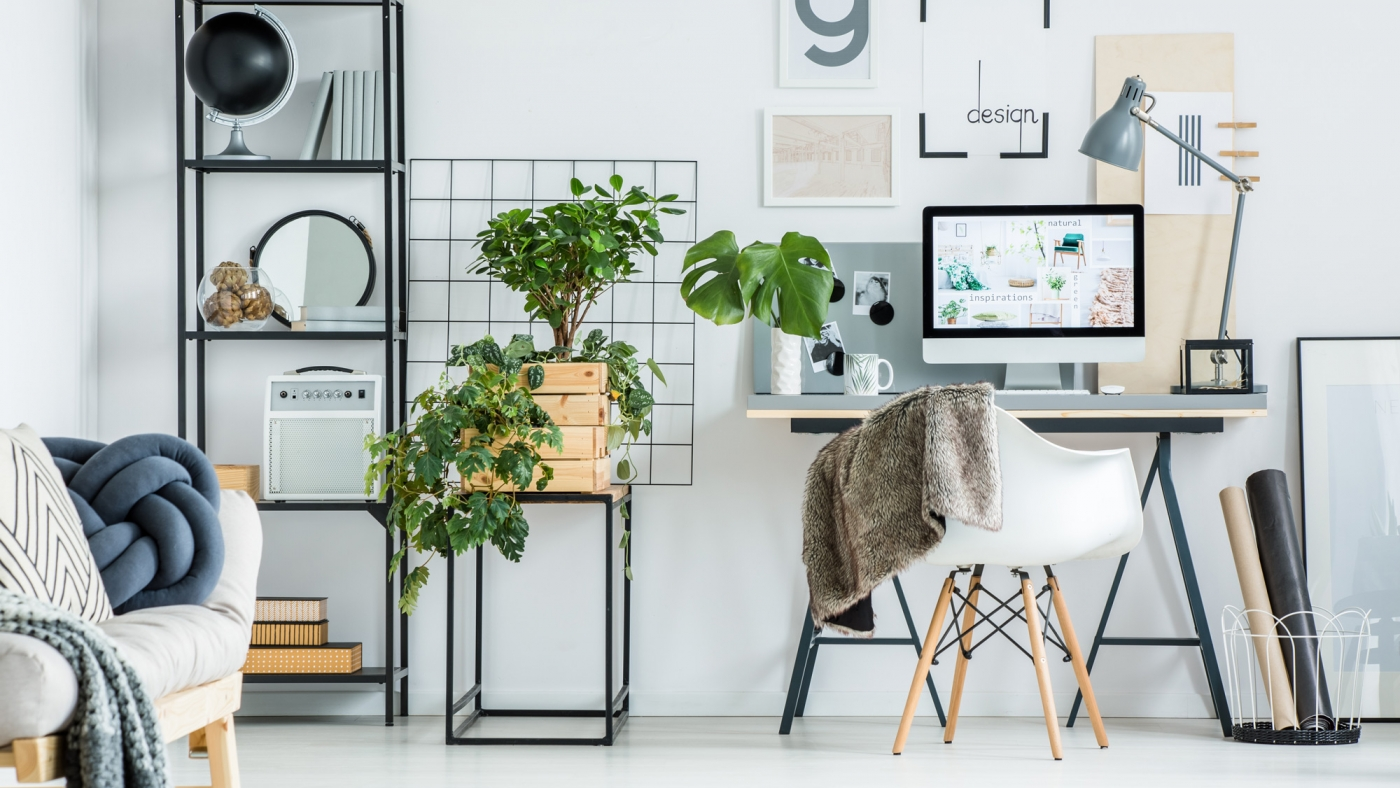simple-home-office-with-tree-PBXRXYB-large87yyy